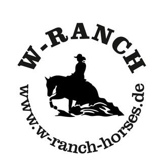 W-Ranch-Horses