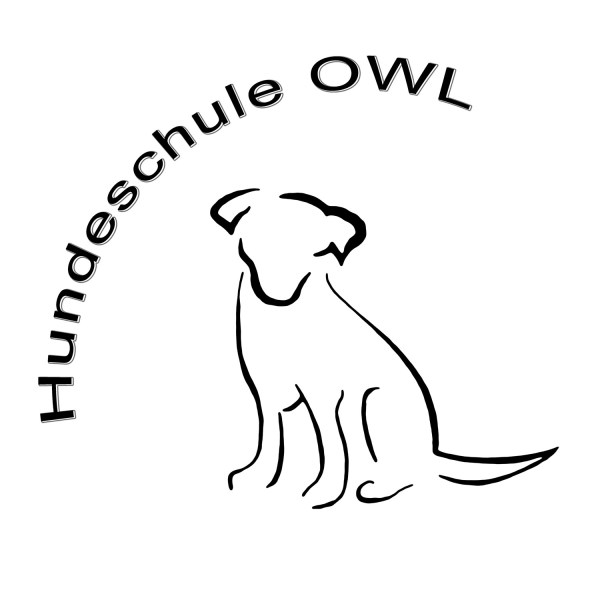 Hundeschule OWL
