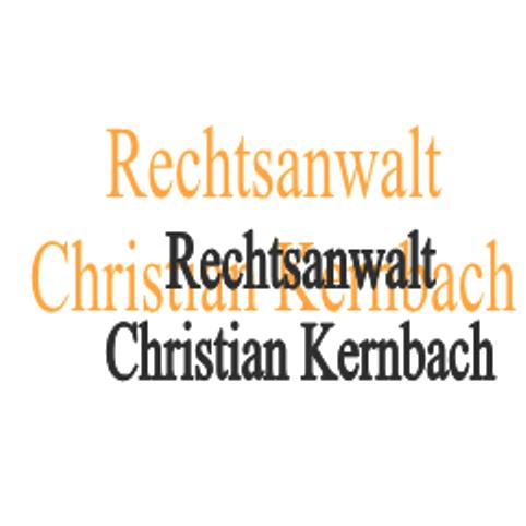 Rechtsanwalt Kernbach