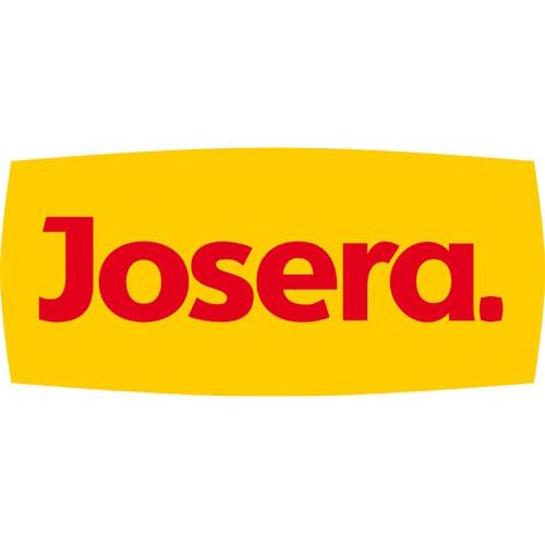 Sponsoring der Turniersaison 2020 – Josera