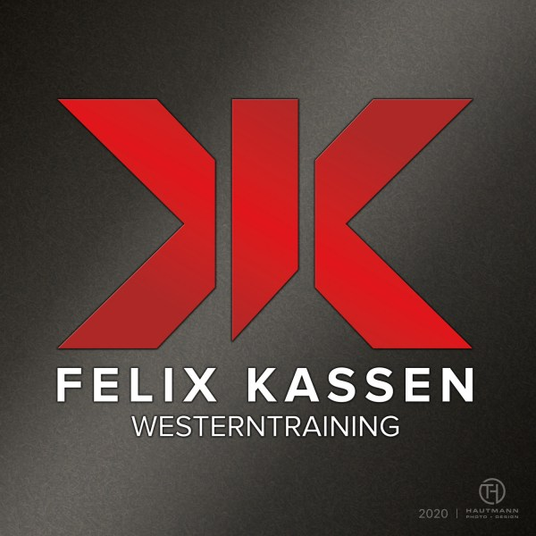 Felix Kassen
