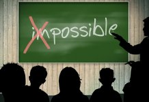 5 Biggest Issues of School System & Their Reliable Solutions