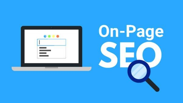 On-Page SEO Checklist 2020 - The Ultimate Guide to Increase Rankings