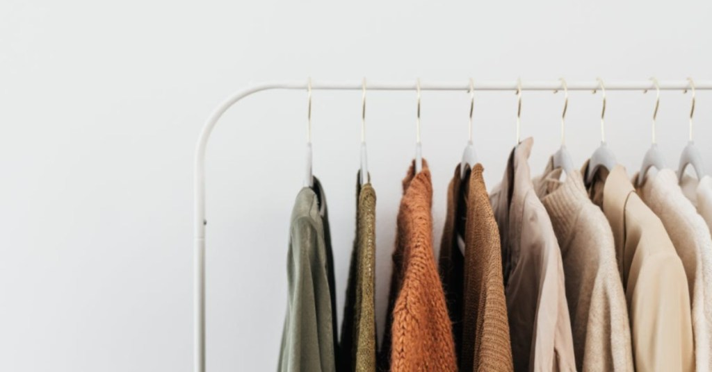 Online Stores for a Fashionable Wardrobe