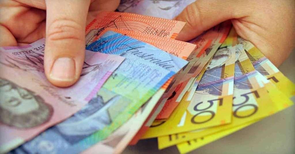 emergency cash loan