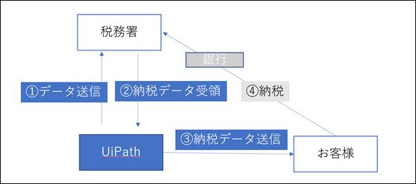 2018-07-05_17h01_40