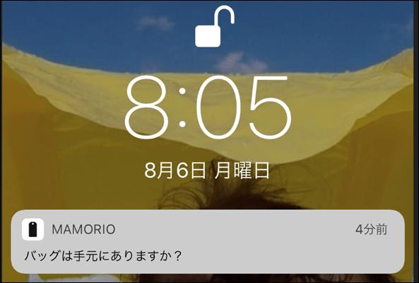 2018-08-06_09h49_40
