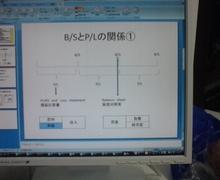 Newtype税理士 井ノ上陽一のブログ -20090321162807.jpg