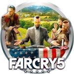 Far Cry 5: секреты и пасхалки, коды и читы, секретная концовка