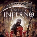 Dantes Inferno: обзор, прохождение, сюжет и многое другое