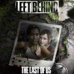 The Last of Us Left Behind – обзор