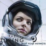 The Turing Test (Nintendo Switch) – обзор, прохождение и секреты