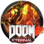 Doom Eternal – отзывы, обзор, прохождение и многое другое