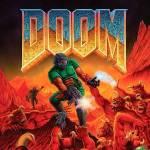 DOOM 1 (1993): читы, обзор и секреты прохождения игры