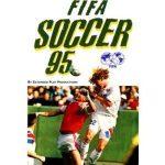 FIFA 95 – читы и коды к игре, обзор и прохождение