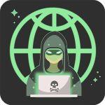 Симулятор Хакера: Сюжетная игра для Андроид и iOS