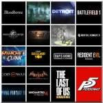 Обмен дисками PS5, Xbox – хороший вариант экономии средств