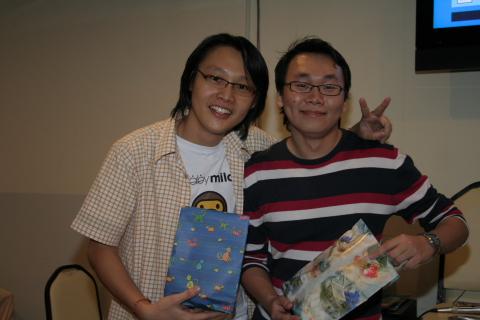 annual20080127_0222.JPG