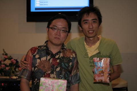 annual20080127_0239.JPG