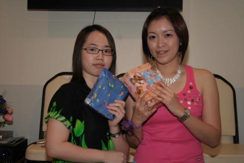 annual20080127_0242.JPG
