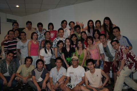 annual20080127_0309.JPG