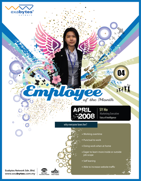 employeeofthemonth-sy.jpg