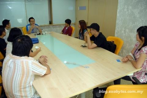 MBC_Visit1
