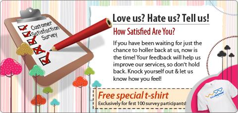 blog-survey