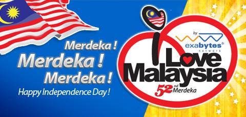 blog-banner-merdeka52