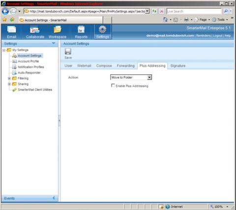 usewebmail72