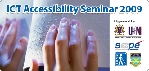 blog-ictaccessibility