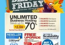 Black_Friday Promo US