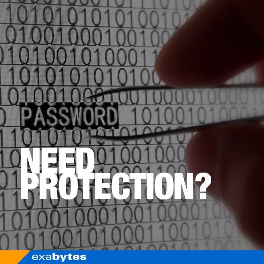 ssl-security2