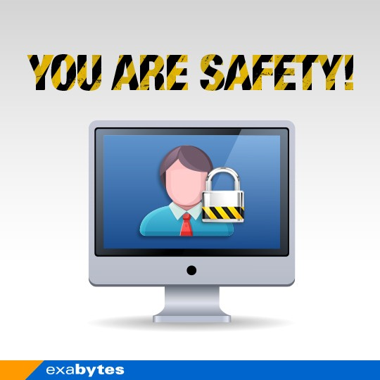 ssl-security3