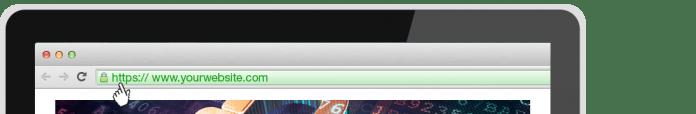 Secure-SSL-