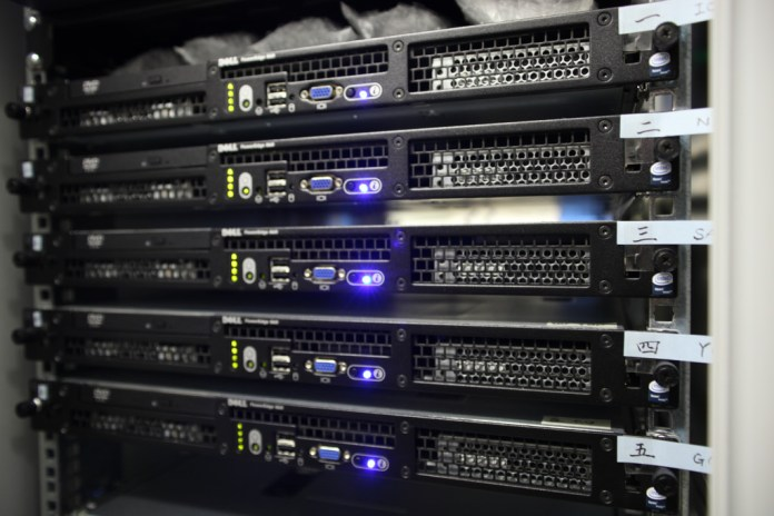All You Should Know About VPS Hosting Service