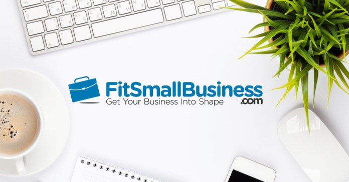 fitsmallbusiness-review