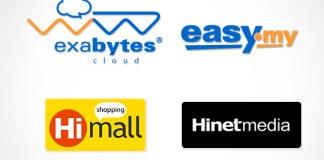 Exabytes Acquisition