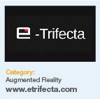 www.etrifecta.com