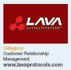 www.lavaprotocols.com
