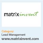 www.matrixinvent.com