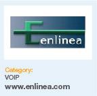 www.enlinea.com