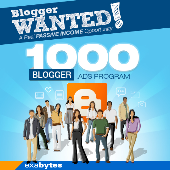 540x540-blogger