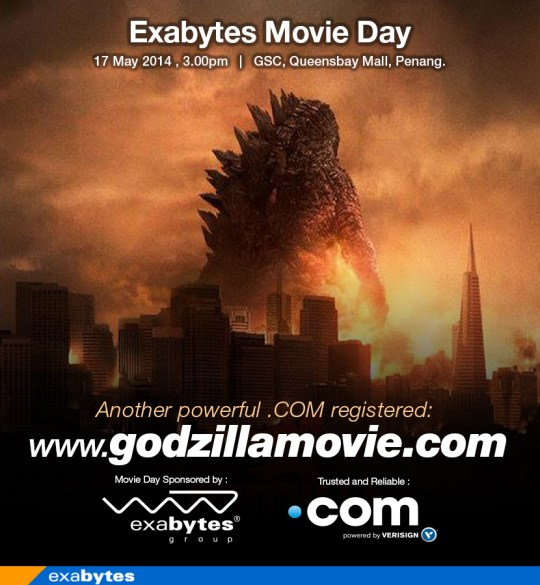 movieday-may2015-2