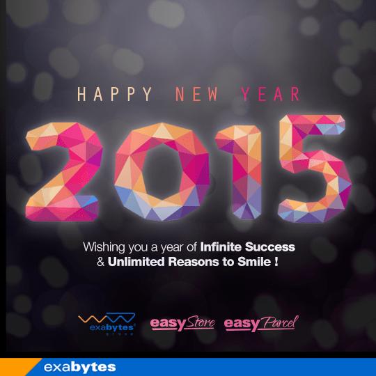 blog-new-year-2015