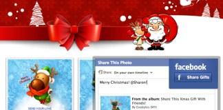 christmas exabytes