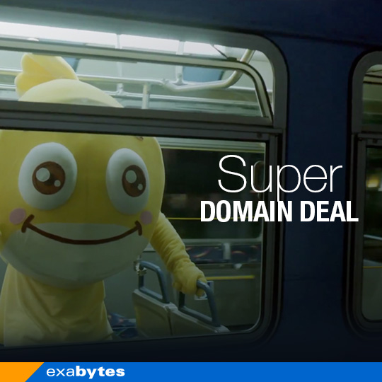 540x540-Super-Domain-Deal