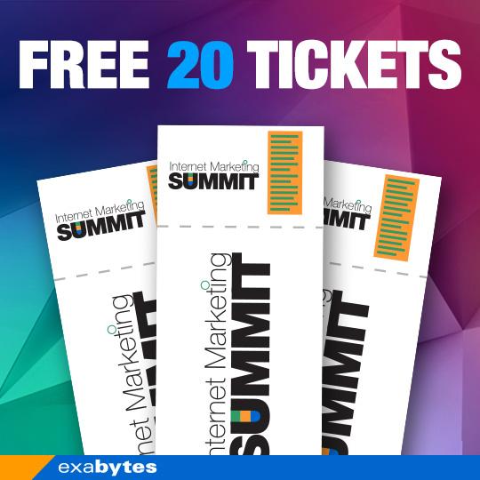 540x540-eims-free-ticketpsd