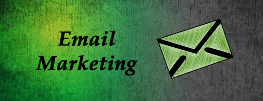 Email-Marketing-background-copy1
