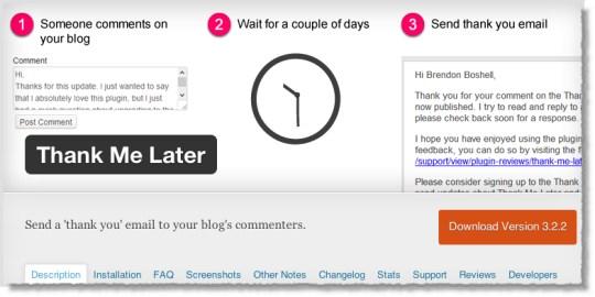 Top-10-WordPress-Plugins-Thank-me-later